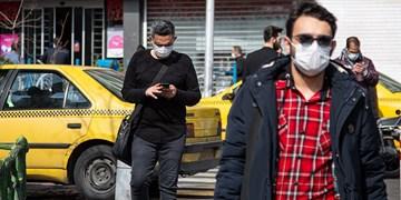آخرین اقدامات مقابله با کرونا | از لغو مراسم اعتکاف تا تشکیل ۴ پرونده تخلف اقلام بهداشتی