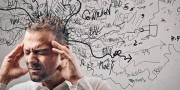حضور تیم های روان شناسی در نقاهتگاه های بیماران مبتلا به  کرونا