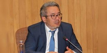 نماینده ویژه رئیس جمهور قزاقستان در امور افغانستان منصوب شد