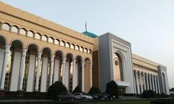 هشدار ازبکستان به شهروندان خود در خارج از کشور بابت کرونا