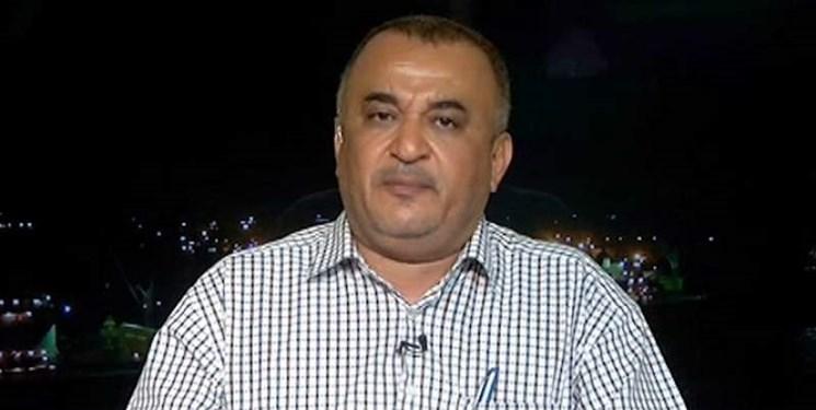 خط و نشان صنعاء برای سازمان ملل در پی افزایش حملات به «الحدیده»