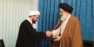 انتصاب مدیریت اجرائی در امور قرآنی  البرز