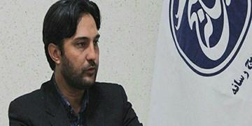 رئیس بسیج رسانه خراسان رضوی: رسانههای استان رزمایش کمک مومنانه را راهاندازی کنند