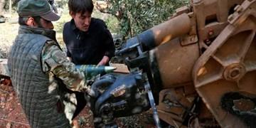 اذعان تروریستها به شکست در ادلب و دچار شدن به سرنوشت داعش