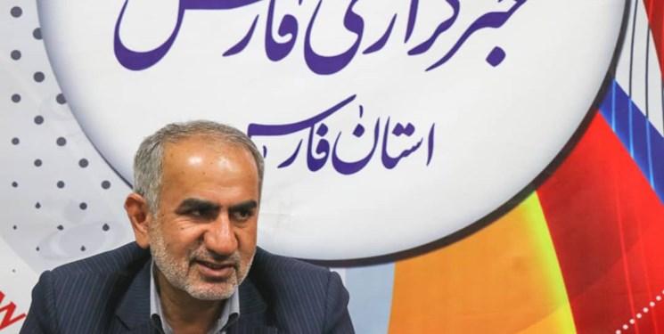 اعتراض نماینده شیراز به تصمیم خودسرانه/ وقتی وزارت آموزش و پرورش جنبه بدآموزی دارد