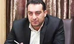 از رفع تصرف 350 هکتار اراضی ملی  تا ماجرای برکناری مدیرعامل پتروشیمی گچساران