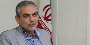 اجرای 250 برنامه در هفته تربیت اسلامی و امور تربیتی در استان بوشهر