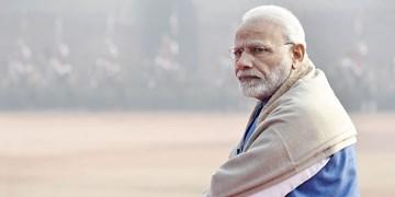 سروزیر دولت محلی دهلینو خواستار استقرار ارتش در پایتحت هند شد