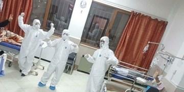 آخرین آمار بهبودیافتگان کروناویروس در کشور/ 39 بیمار ترخیص شدند