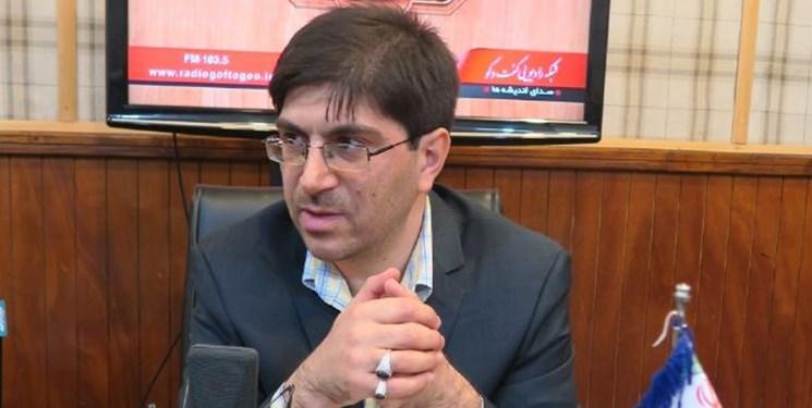 رضاخواه: خودروسازان باید انتظارات مردم را برآورده کنند