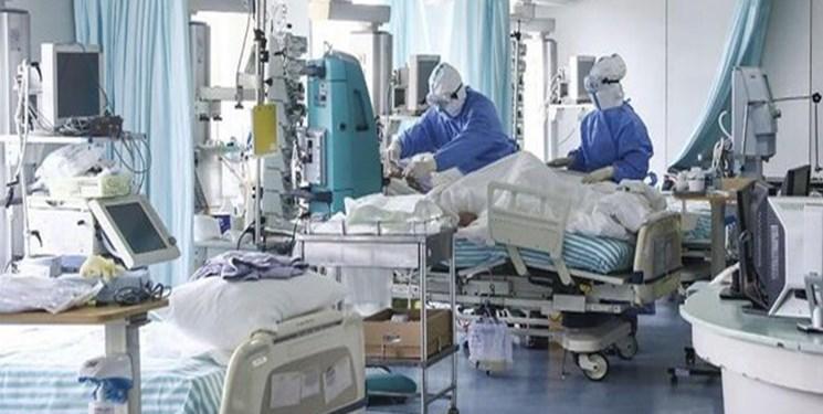 آمار جدید بهبودیافتگان کرونا ویروس در ایران
