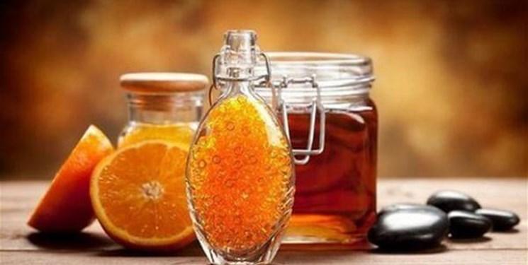 آذربایجانشرقی رتبه اول بستهبندی عسل در کشور
