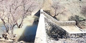 نادیده گرفتن اقدامات آبخیزداری در مهار سیلاب