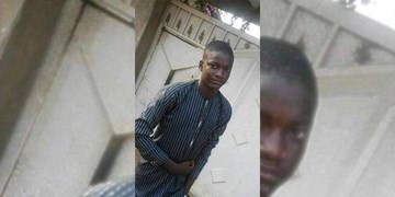 نوجوان نیجریایی به دلیل حمایت از شیخ زکزاکی به شهادت رسید