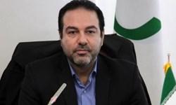 معاون وزیر بهداشت: عملکرد کرمانشاه در پیشگیری از کرونا فوقالعاده است