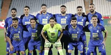 ادعای رسانه عراقی: امارات میزبان استقلال و دیگر تیمهای گروه اول لیگ قهرمانان میشود