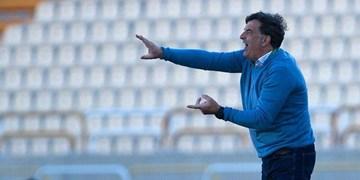 مدیرعامل شاهین بوشهر: کریستیچوویچ و 2 بازیکن خارجی ما برمیگردند
