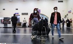 از افزایش مبتلایان به کرونا تا معرفی گران فروشان ماسک به دستگاه قضا