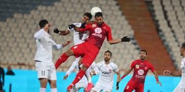 لیگ برتر فوتبال هفته اول تیرماه آغاز میشود