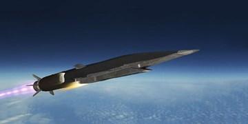 روسیه برای اولین بار موشک فوقفراصوت از کشتی آزمایش کرد