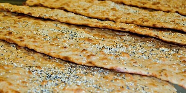 فارس من| توضیحات سازمان حمایت درباره چگونگی تعیین قیمت نان با افزودنی