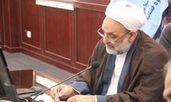 کشف بیش از یک میلیون ماسک و دستکش در مازندران/ بازداشت اخلالگر اقتصادی