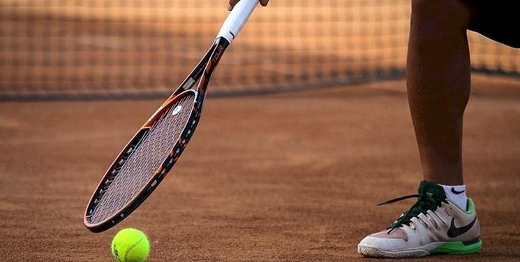 نامه رئیس فدراسیون به مدیران کل ورزش و جوانان استانها برای توسعه تنیس