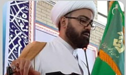 حضور حداکثری و انتخاب اصلح، شرط صیانت از حکومت شیعی