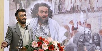 جای خالی کارگردان 4 سال پس از درگذشت/ ایمان آوردن زلیخا؛ سکانسی که «سلحشور» با آن گریست
