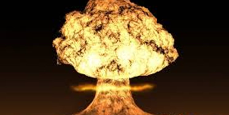 سلاح های اتمی می توانند آمریکا را نابود کنند، حتی اگر هیچ کس به شلیک آن پاسخ ندهد