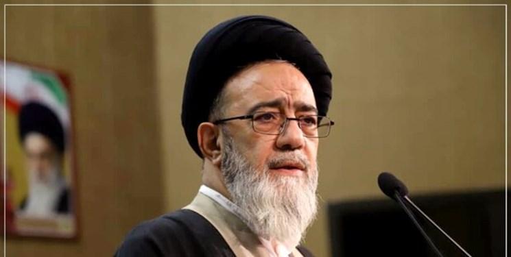 توصیههای آلهاشم به اعضای اتاق بازرگانی تبریز/ تغییر الگوی مصرف به نفع تولید داخلی