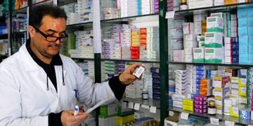 سخنگوی هلال احمر: هیچ کمبودی در تأمین داروهای کرونا نداریم