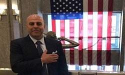 دادگاه نظامی لبنان به آزادی جاسوس اسرائیل حکم داد/حزب الله:تهدیدهای آمریکا نتیجه داد
