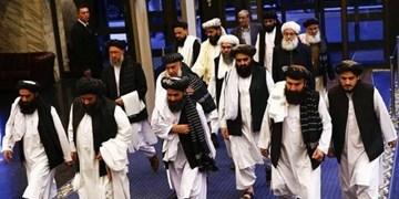 طالبان: بایدن به خروج آمریکا از افغانستان متعهد باشد