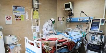 ۴۹۸ بیمار کرونایی در خراسانجنوبی بهبود یافتند/ شناسایی ۴ بیمار جدید