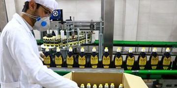 بسته خبری| از تامین نیاز داروخانهها به ماسک و دستکش تا راهاندازی خط تولید مواد ضدعفونی