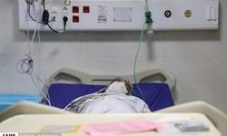 ثبت نخستین بیمار مثبت آزمایشگاهی کرونایی در زنجان