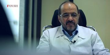 شرایط مناسبی در پدافند شیمیایی داریم/ تاسیس اولین اورژانس شیمیایی در بیمارستان بقیه الله