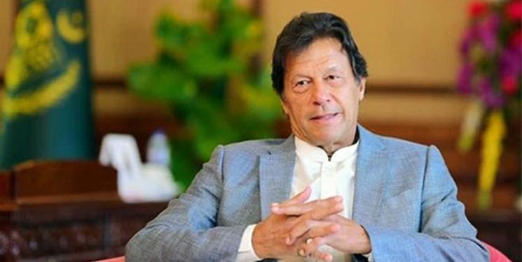 عمران خان فردا به کابل میرود