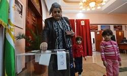 انتخابات پارلمانی تاجیکستان؛ نتایجی که قابل پیشبینی است