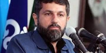 واکنش استاندار به مطالبه ممنوعیت تردد خودروها به خوزستان