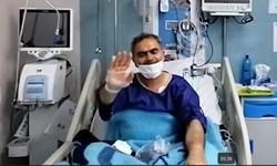 کرونا در خراسانجنوبی | از کاهش بیماران تا فعالیت ۳۲ مرکز نمونهگیری