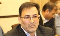 زندانیان زنجانی به مرخصی نوروزی میروند