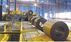 رشد ۱۰ درصدی تولید آهن اسفنجی در مجتمع فولاد سبا