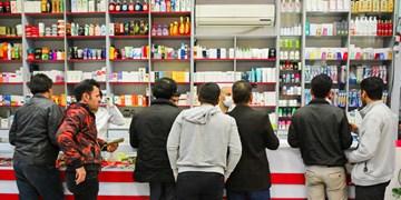 قیمت ماسک در بوشهر بالا گرفت/ استاندار حمایت نمیکند