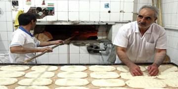 «آرد» بیکیفیت صدای نانوایان را درآورد/ مدارا با کارخانههای آرد نامرغوب برای چرخیدن چرخ صنعت