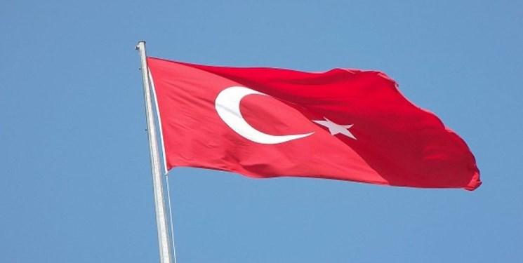 ریاست جمهوری ترکیه در واکنش به بایدن: آمریکا به گذشته خود نگاه کند