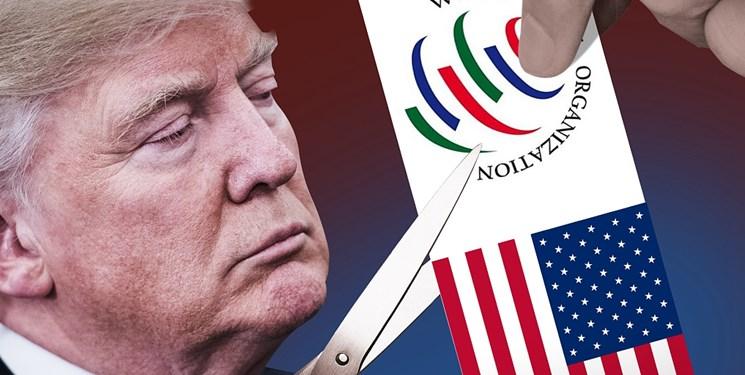 آمریکا چگونه سازوکار حل اختلاف سازمان تجارت جهانی را از کار انداخت؟