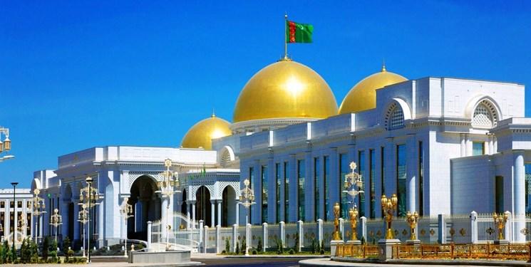 برپایی نمایشگاه رشد اقتصادی در ترکمنستان