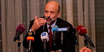اردن، رژیم صهیونیستی را به تجدیدنظر در روابط تهدید کرد